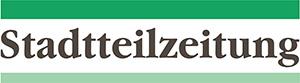 Stadtteilzeitung